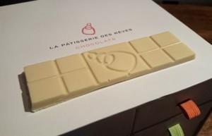 chocolat_blanc_patisserie_des_reves
