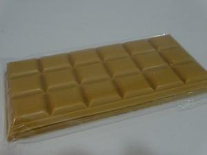 chocolat_dulcey