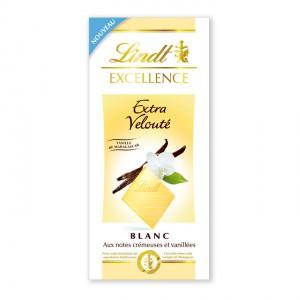 lindt-excellence-blanc-a-la-vanille-de-madagascar