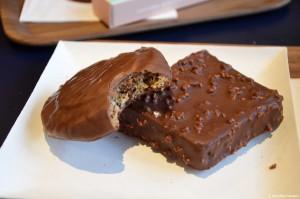 chocolaterie-lignac-couvrand 2