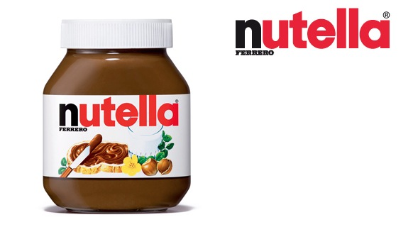 marque-nutella