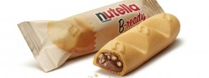 nutella-bready-snack-gouter-nouveaute-craque