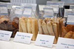 Biscuits-2-Une-Glace-à-Paris-©-Géraldine-Martens