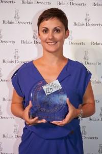 prix-meilleur-blog-Anne-Sophie Donnard