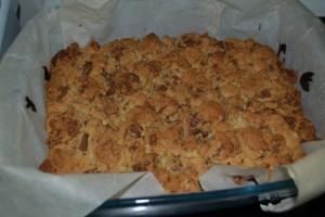 brookies cuit