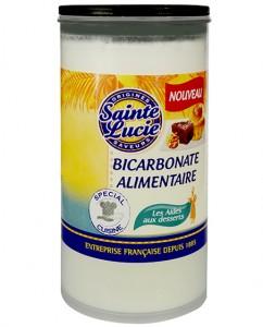 bicarbonate de soude-alimentaire