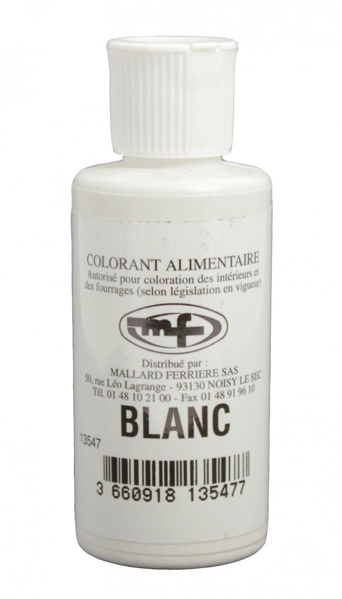 cest un colorant lment chimique - Colorant Alimentaire Grande Surface