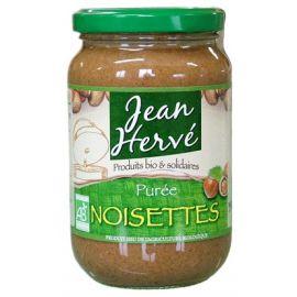 puree-de-noisette-bio