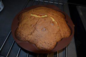 cake cuit