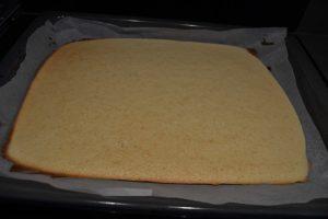 biscuit doré