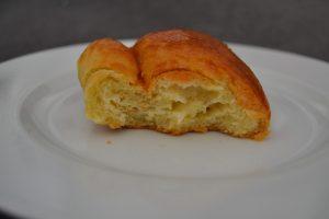 croissant Portugais
