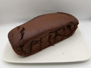 cake moelleux choco