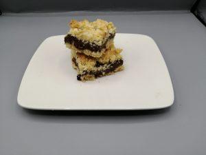 sbriciolata gâteau émietté