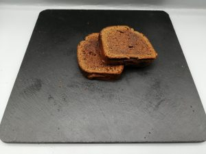 cake chocolat Pleyel