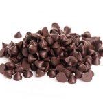 pepite-de-chocolat